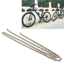 For Shimano CN-HG701-11 HG-X11 11-Speed MTB Road E-Bike Chain - 114L Quick Links