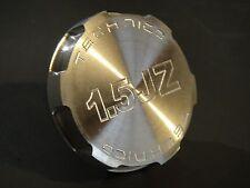 1.5JZ Custom Billet Oil Cap