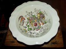 royal doulton hampshire large serving bowl