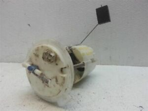 2.0L FWD Tank Mounted Fuel Pump for 08-09 Dodge Caliber