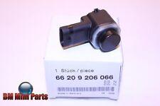 Sensore di Parcheggio BMW 66209206066