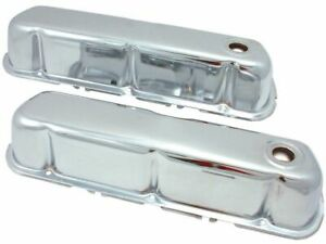 For 1964-1973, 1979, 1982-1995 Ford Mustang Valve Cover Set 29947MP 1986 1994