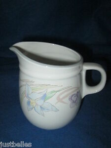 Studio Nova VILLAGER NEW GABRIELE JF 005 Creamer have more items to this set