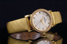 BISSET BSAD85 SWISS MADE  Women's  Watches
