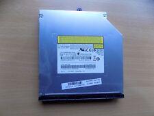 Lenovo Thinkpad E525 DVD Edge R/W Drive Con Lunetta E STAFFA AD-7710H
