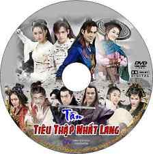 Tan Tieu Thap Nhat Lang  -  Phim Trung Quoc