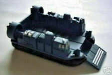 Hot Wheels Micro Lcac Hovercraft, Landing Craft Air Cushion, Amphibious Ship Ln