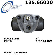 Centric Parts 135.66020 Rear Wheel Cylinder
