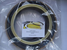 Hitachi Replacement 4653861 Arm/Bucket Cylinder Seal Kit ZX870 W/ NOK Rod Seal