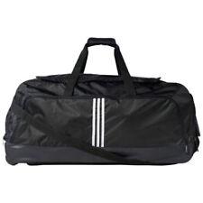 Bordgepäck im Koffer für Herren