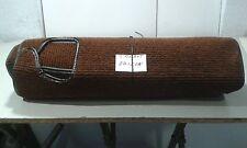 alfombrillas fibra bayer talbot orizon