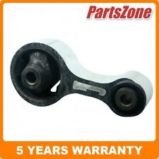 Rear Engine Mount Motor Mount Fit for Mazda 6 GG Wagon GY 2002-2008
