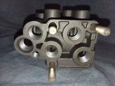 Bendix 286773 7 VALVE, body casting number T-248114-D