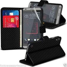 Fundas y carcasas Para HTC U Ultra de silicona/goma para teléfonos móviles y PDAs HTC