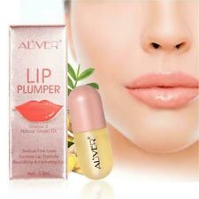 DEROL Plant Extracts Plumping Lip Serum N8Z8