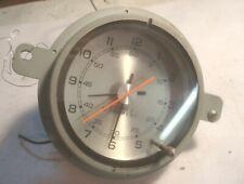 1978 Buick LaSabre & Electra Used Clock