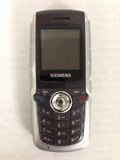 SIEMENS AP75 BENQ Telefono Cellulare Smartphone per parti di ricambio NON FUNZIO