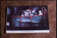 ROCKY HORROR PICTURE SHOW 1975 LOBBY CARD #5