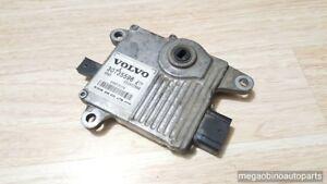 Volvo c30 c70 s40 v50 30735596 Transmision Control Module b1