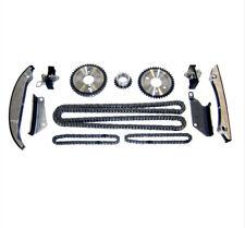 Timing Belt Kit for Eagle Vision 98-04 V6 2.7Lts. DOHC 24V.