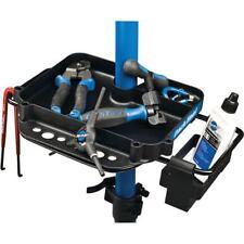 Park Tool 106 - Work tray