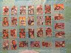 1951 Bowman Football Cards 28