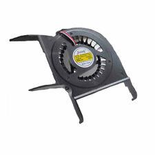 Cooling Fan for Samsung R428 R439 P428 R429 R480 R440 R478 Laptop CPU fan