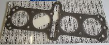 Suzuki GS1150 77mm 1230cc Cometic  big bore head gasket. C8033