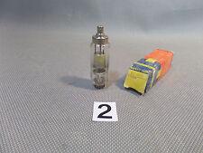 MINIWATT/DARIO/EY802,vintage valve tube amplifier/NOS