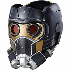 Marvel C0692 Star Lord Electronic Helmet Action Figure