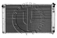 Radiator PERFORMANCE RADIATOR 5027