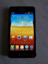 Telefono Cellulare Samsung Galaxy S2 USATO in buone condizioni