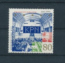 Nederland 1994 NVPH 1615 - KPN naar beurs    postfris