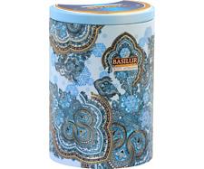 Basilur Ceylon Tea Oriental Collection Gift organic taste free shipping