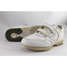 0166c6a98803b Propét Men s Occupational Shoes