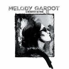 Melody Gardot - Currency Of Man (NEW CD)