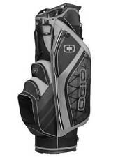 OGIO Cart Golf Club Bags