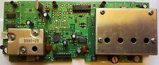 KENWOOD TS-450SAT  X50-3150-00 PLL BOARD
