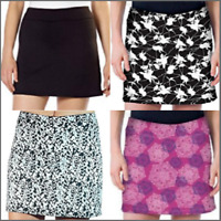 Tranquility by Colorado Clothing Women's Skort