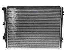 Radiator Nissens 65279A / 5K0 121 251 J