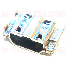 !! BRAND NEW SAMSUNG S3 i9300 GALAXY INNER USB CHARGING CONNECTOR PORT PART