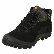 Merrell Synthetic Boots for Men