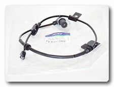 95620-26000 ABS Speed Sensor Front-Right Fits Hyundai Santa Fe 2001-2006