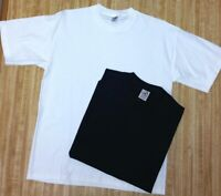 50//50 poly//ctn Made in USA Size Small to 5XL Adult SS unique microstripe Tee
