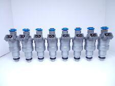 1996-2002 Grand Cherokee 5.2L 5.9 Siemens Deka Fuel Injectors Shipped Today