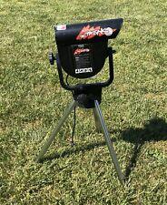 Baseball Amp Softball Pitching Machines For Sale Ebay