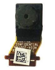 Asus Nexus 7c 7 2013 ME571K Front-Facing Camera Webcam CONFIDENTIAL FM12FF-403H