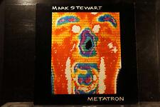 Mark Stewart-Metatron