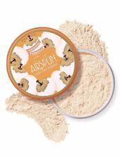 Coty Airspun Loose Face Powder, Translucent 2.3 Oz (New)