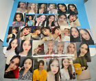 LOONA & Official Photocards